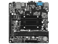 华擎 QC5000M-ITX/PH