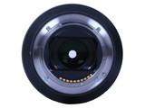 索尼FE 24-70mm f/2.8 GM局部细节图