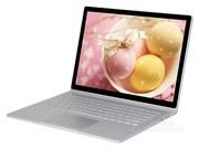 微软 Surface Book(i7/8GB/256GB/【守强数码为企业及政府提供一站式采购平台】【市区两小时快速送达 】〈全省连锁 分期付款〉