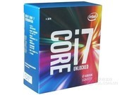 Intel 酷睿i7 6800K