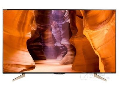 夏普LCD-50MY63A 智能电视 广东3699元