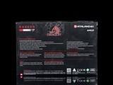 迪兰RX 470D 酷能 4G效果图