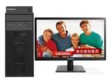 联想扬天T4900C(G3260/4GB/500GB/集显)