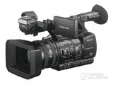 索尼HXR-NX5R