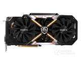 技嘉GTX 1080 Xtreme Gaming Premium Pack 8G