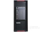 联想ThinkStation P910(Xeon E5-2609 v4/16GB/1TB/2GB)