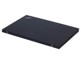ThinkPadT460主图3