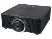 奥图码 ZU850激光高清投影仪工程项目必备山东投影机批发