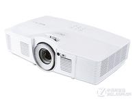购机送幕布 Acer HT-820北京17999元