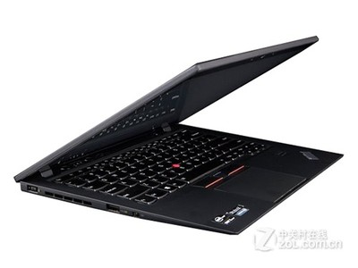 ThinkPad X1 Carbon 2017