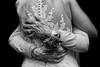 精彩温馨的婚纱照