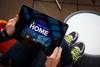 惊艳9.7英寸:三星Galaxy Tab S3抢先看
