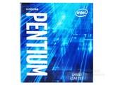 Intel奔腾 G4560CPU包装
