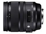 适马24-70mm f/2.8 DG OS HSM Art