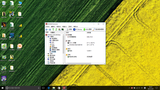 Acer宏碁Aspire VX15界面图
