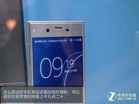 索尼XperiaXZs外观漂亮 京东在售3288元