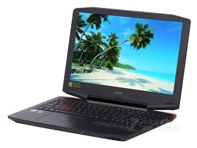 Acer宏碁Aspire VX15主图1