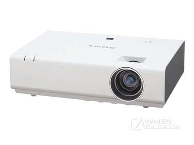 简单上手 索尼EX575广东特价促销6930元