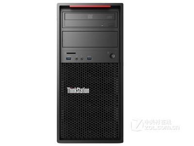 联想ThinkStation P410(30B2A003CW)