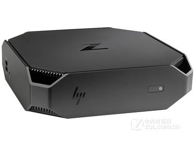 HP Z2mini