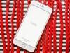苹果 iPhone 7 Plus(特别版/全网通)