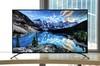 微鲸43英寸电视图赏