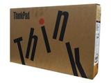 ThinkPadT470配件及其它