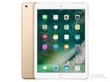 苹果 9.7英寸iPad(32GB/ Cellular)