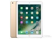 苹果 9.7英寸新iPad(32GB/ Cellular)全新行货  联保一年  优惠价关注长沙网联官网:www.127shop.cn