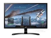 电科实体店,LG显示器核心经销商 电话 0771-5573520