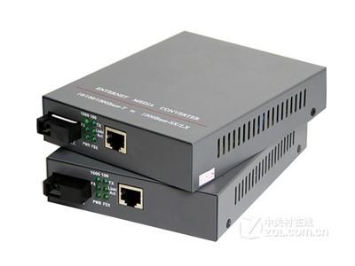 国普达 GPD-2002KM