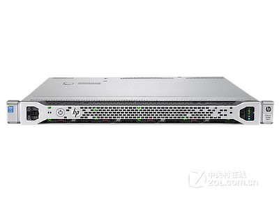 快速部署 HP DL360 Gen9 促广东15071元