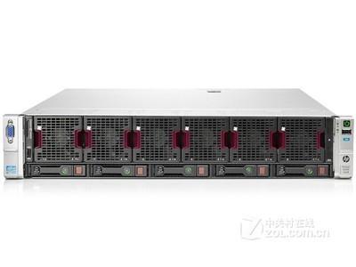 HP服务器 DL560 Gen9太原热卖24999元