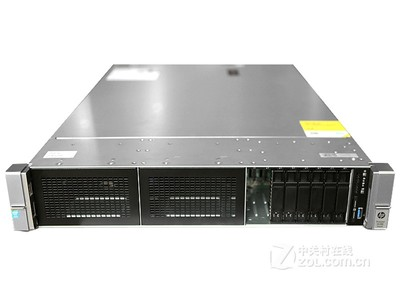 HP ProLiant DL388 Gen9(827008-AA1)