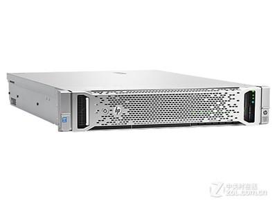 性能扎实强悍HP DL388 Gen9广东12403元