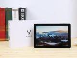 昂达V10 Pro 32GB效果图