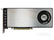 蓝宝石 RX 470D 4G D5 白金版 OC