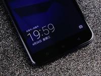 ivvi K5 裸眼3D手机 深海蓝运行流畅  京东1599元火热销售中