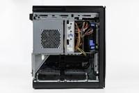 升级七代酷睿 戴尔XPS 8920台式PC图赏