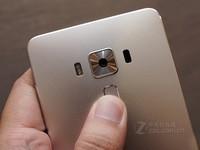 华硕ZenFone 3旗舰智能手机(全球购) 京东4099元