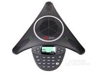 音络 PSTN标准型