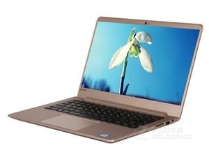 联想 IdeaPad 710S-13(i3 6006U/4GB/128GB)