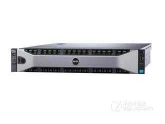 戴尔 PowerEdge R730XD 机架式服务器(Xeon E5-2620 v4*2/16GB*2/1.2TB*12)三年质保,终身维护,货到付款,联系电话:13693149321