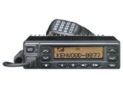 KENWOOD TK-885