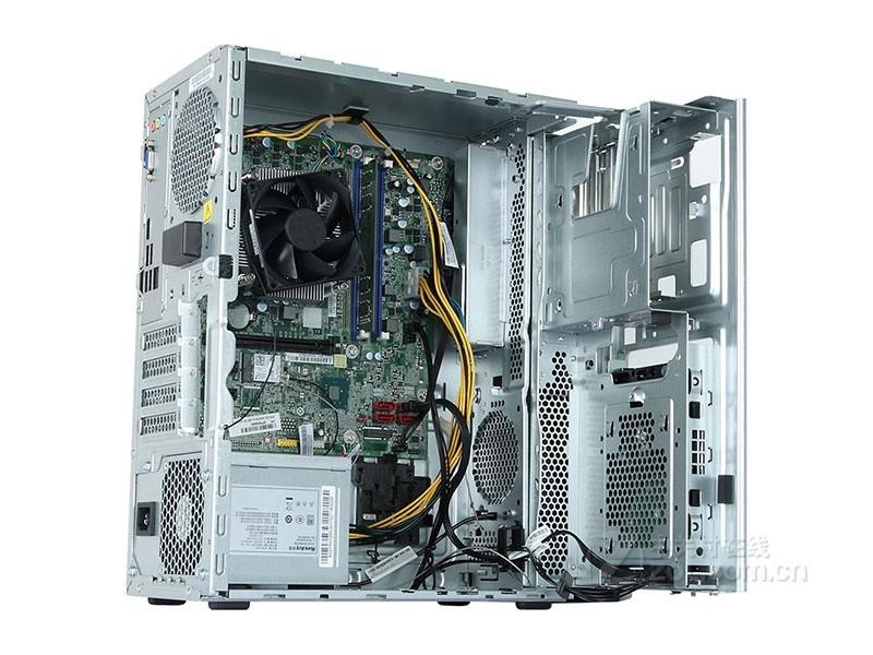 电路板 机箱 800_600