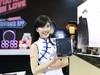 台北电脑展本土美女大PK