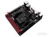 技嘉AB350N-Gaming WIFI