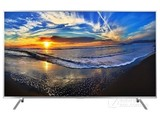 海信LED65EC680US