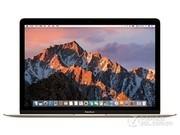 苹果 新MacBook (MNYL2CH/A)全新行货  联保一年