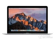 苹果 新MacBook (MNYJ2CH/A)全新行货  联保一年